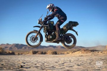 Royal-Enfield-Himalayan-performance-bike-build-18b-768x512